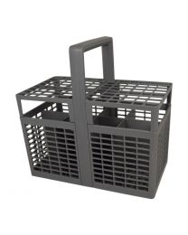 FISHER & PAYKEL CUTLERY BASKET